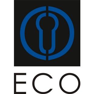 ECO_Schulte