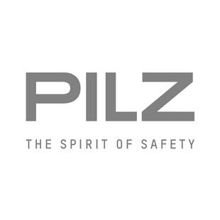 Pilz-SafeAutomation