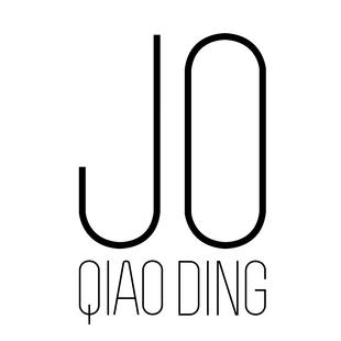 JOQIAODING