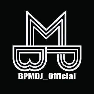 BPMDJ_Official