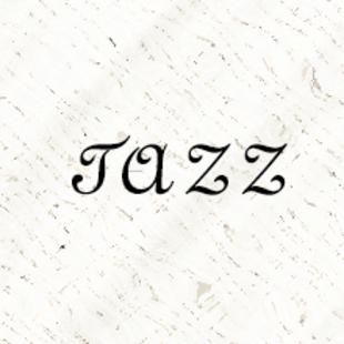 TAZZ字幕组
