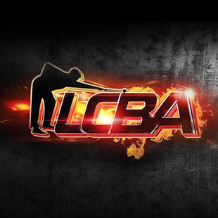 LCBA官方赛事频道