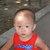 兆峰G-Baby