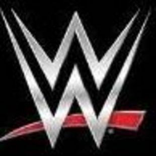 WWE精选