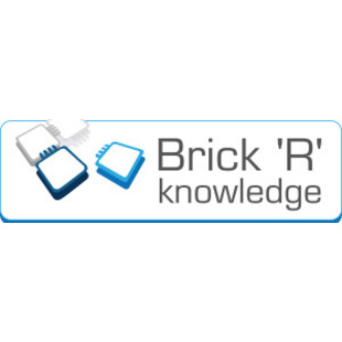 BrickRKnowledge