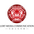 上海乐泰文化传媒