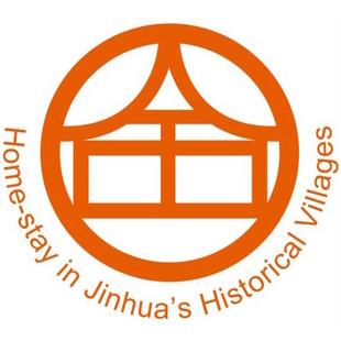 Jinhua-Homestay