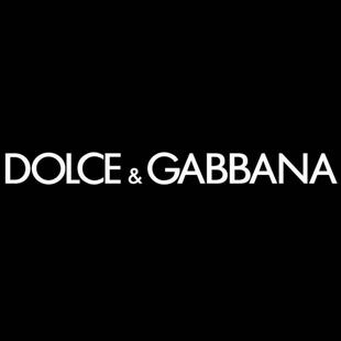 DolceGabbana50038232