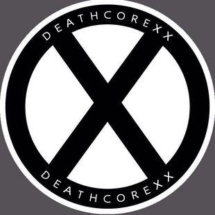 DeathcoreXX