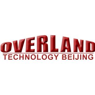 奥弗兰北京