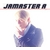 JamasterA-杨振龙