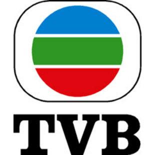 tvb辽宁
