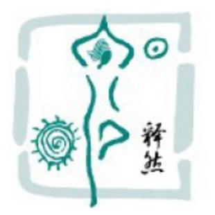 漳州释然瑜伽