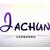 Jachun解说