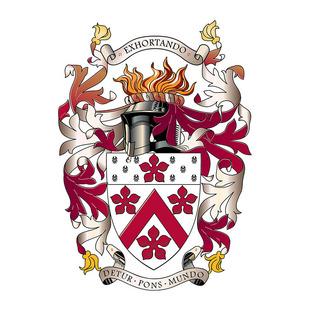 Dulwich_College_International