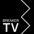 BreakerTV