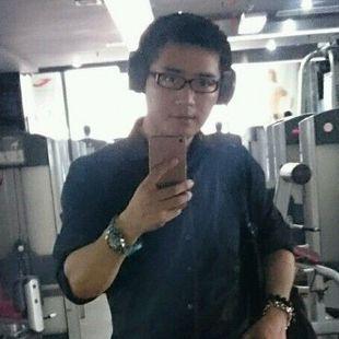 feijiaying888