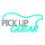 PickUpGuitar