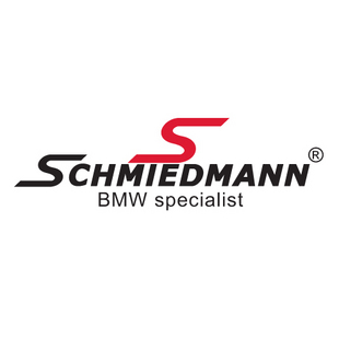 Schmiedmann