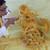 徐真面塑食品雕刻视频教程