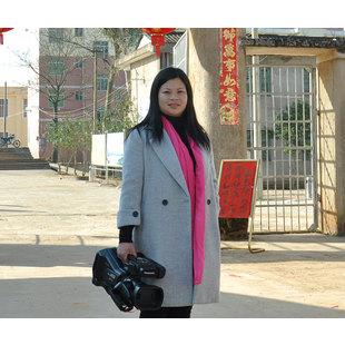 摄影师郭郭13870606521