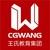 CGWANG王氏
