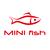 迷拟MiniFish