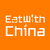 EatWithChina
