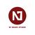 n7_music