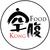 空腹-KongFood