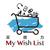 MyWishList买微力