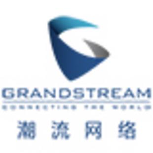 Grandstream中国视频分享