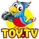 ToyTV