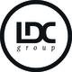 IDCGroup