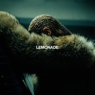 BeyonceNewsVid