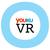 优酷VR视频推荐