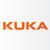 KUKA机器人中国
