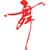 热门舞蹈教学视频