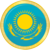 哈萨克斯坦驻华大使馆