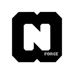 NForceDance