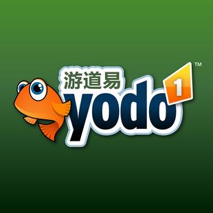 游道易游戏yodo1