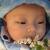 Jimmy_biko