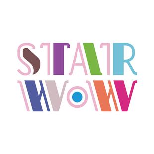 Starwow星窩