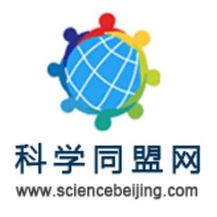 sciencebeijing