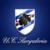 桑普多利亚足球俱乐部