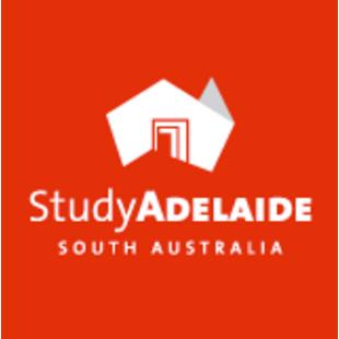 StudyAdelaide