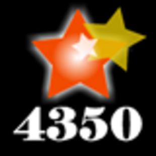 SKY-4350