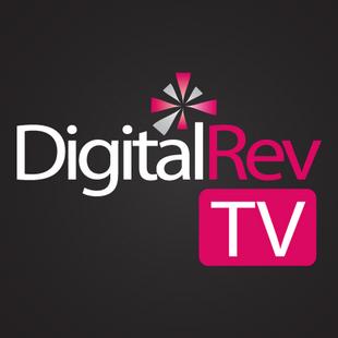 DigitalRevTV