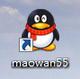 maowan55
