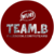 TeamB_Taiwan